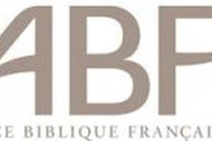 L'Alliance biblique française