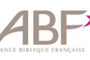 Soutenir l'ABF par son ISF