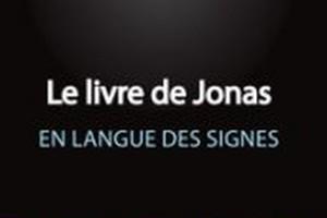 La traduction de la Bible en langue des signes française