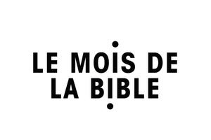 Mois de la Bible