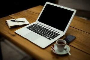 Le nouveau site internet est en ligne