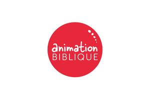 Animation biblique