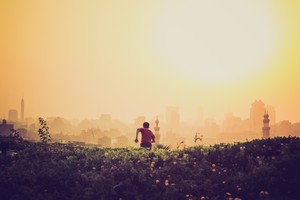 La paix et la réconciliation bibliques à la mode cambodgienne
