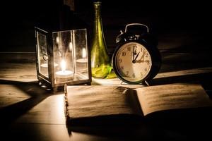 Lire la Bible au tournant du 20ème siècle