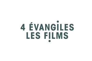 Les 4 Evangiles, les films