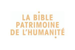 La Bible patrimoine de l'humanité, une exposition proposée par l'ABF