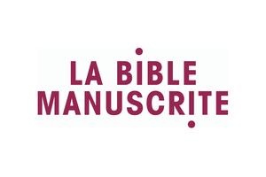 La Bible manuscrite