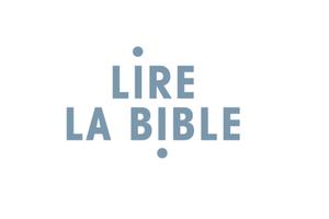 La Bible Numérique