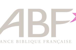 L'ABF : deux siècles au service de la Bible et de ses lecteurs