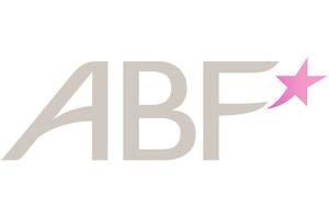 L'ABF, qu'est-ce que c'est ?