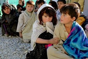 En Jordanie et au Liban, les chrétiens prennent en charge des réfugiés syriens malgré l'opposition