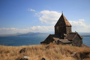 Une traduction inter-Eglises du Nouveau Testament pour l'Arménie