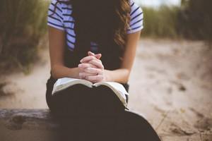 Journée de prière de l'Alliance biblique universelle