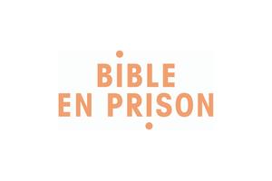 Bible en prison