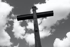 Deuil et redécouverte bouleversante de la Bible