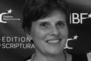 Nomination d'Elsbeth Scherrer au sein de l'ABU
