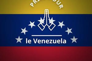 Appel aux dons et à la prière pour le Vénézuela