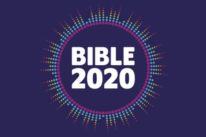 Lisez la Bible partout et à tout moment