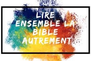 Formations aux méthodes d'animation biblique