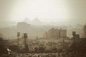 Une nouvelle Egypte pour tous