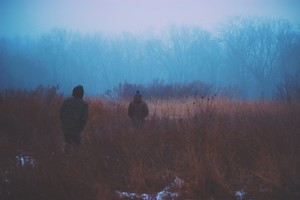 La repentance : un nouveau départ avec Dieu