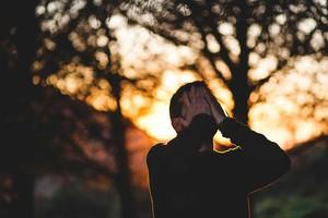 10 versets bibliques sur le doute
