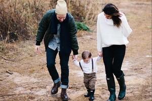 10 versets bibliques sur la famille