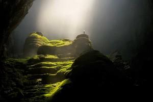 10 versets bibliques sur la lumière
