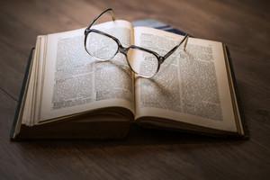 7 versets du livre des Proverbes qui parlent de la sagesse