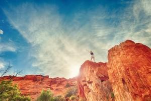 Les 8 encouragements de l'ABF pour les lecteurs de la Bible