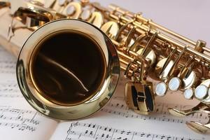 Soutenir la traduction de la Bible par la musique