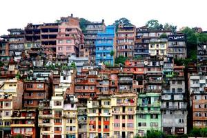 Victimes du séisme au Népal : merci pour votre aide