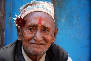 Népal : merci pour votre aide