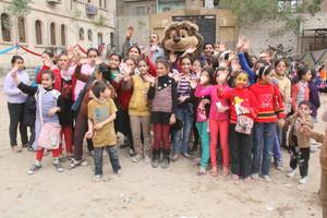 Égypte : la vie chrétienne s'épanouit