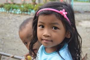 Les Philippins : un peuple à terre et profondément blessé