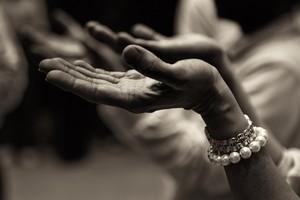 Journée de prière 2015 de l'Alliance biblique universelle