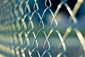 La Bible en prison : libérer l'espérance