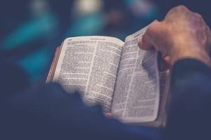Cultiver la pratique de la lecture de la Bible