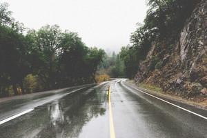 Sur la route, parcours biblique pour les personnes migrantes
