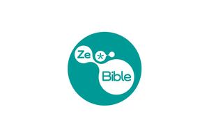 Le mois de la Bible : la Bible mise à l'honneur durant le mois de mars