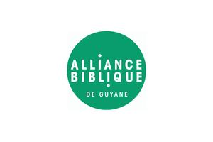 Équiper l'Alliance biblique de Guyane française