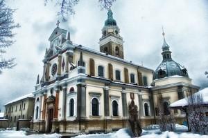 Une nouvelle traduction « déverrouille » la Parole de Dieu pour les jeunes Slovènes