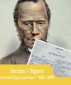 Samuel Ajayi Crowther traduit pour son peuple